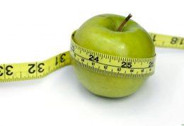 22 راه حل شگفت انگیز برای کاهش وزن در پاییز (قسمت اول)