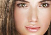 5 تکنیک مفید آرایشی