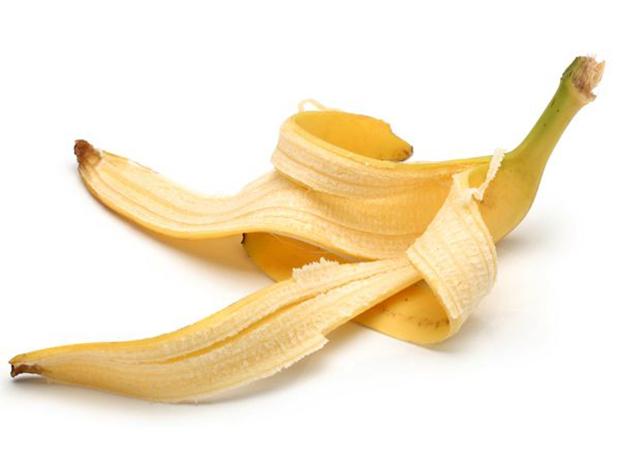 بجای دور ریختن پوست میوه از آن استفاده کنید