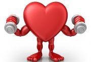 6 ورزش آسان که روند خون رسانی و گردش خون را بهبود می بخشند
