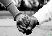 ازدواج کردن و کار همزمان با تحصیل،چطور؟
