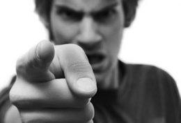 آیا مردان با فشار خون مشکلات روانی به سراغشان می آید؟