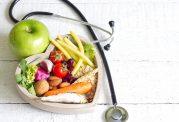 رابطه تغذیه با انواع بیماری های غیر عفونی