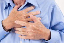 چگونه می توان از بروز سکته قلبی جلوگیری کرد