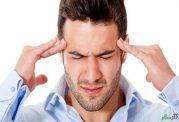 شایع شدن سردرد با منشا مشکلات گردنی در نوجوانان و جوانان