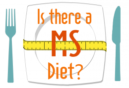 باورهای نادرست در مورد رژیم غذایی بیماران MS