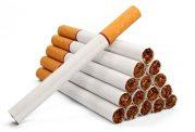 ریه ها با سیگار کشیدن جهش ژنتیکی پیدا میکنند