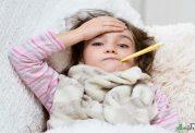 چند عمل موثر برای بهبود آنفولانزا