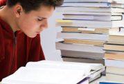 چطور حواسم رو به خوبی جمع مطالعه کنم؟