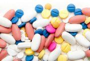 وابستگی دارویی به تولیدات خارجی کاهش یافت