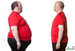وزن تان را با این روش ها بر اساس شکل اندام تان کاهش دهید-بخش دوم