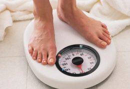 وزن تان را با این روش ها بر اساس شکل اندام تان کاهش دهید-بخش اول