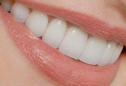 بدون پزشک دندان تان را با خمیر پر کننده پر کنید