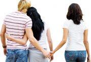 چرا شوهر به همسرش خیانت میکند؟چه دلایلی دارد؟