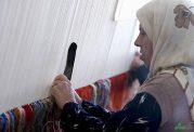 زنان سرپرست خانوار چگونه میتوانند خودباوری شان را تقویت کنند؟