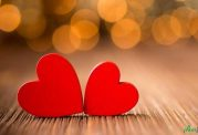 عشق واقعی چه خصوصیت هایی دارد؟