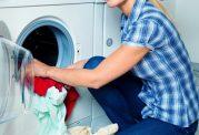 رعایت نظافت لباس زیر