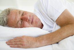 خواب نامناسب احتمال ریسک سرطان را در مردان افزایش می دهد