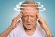 تفاوت های سرگیجه و گیجی سر را بشناسیم