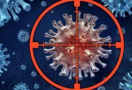 لیزر، راه حلی برای درمان و تشخیص سرطان
