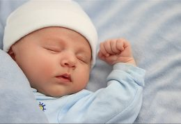 چند میلیون نوزاد در خطر مرگ در جهان وجود دارد؟