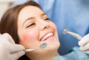 چهار بیماری شایعی که با معاینه وضعیت دهان خود رانشان می دهند