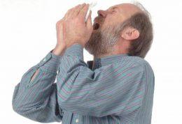 چسب های پوستی سبب آلرژی می شوند