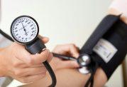 راه های درمان فشار خون