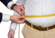 علل اصلی چاقی در سنین بالا