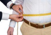 با افزایش سوخت و ساز بدن بدون نیاز به رژیم غذایی وزن کم کنید