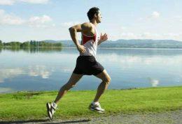 ژنتیک! عامل اصلی ورزش کردن