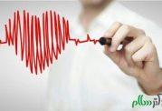استاتین با دوز بالا در بیماران قلبی، باعث تقویت بقا و کاهش خطر مرگ می شود