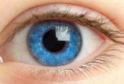 با معاینه چشمانتان بیماری های خود را تشخیص دهید