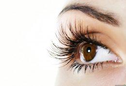 11 متخصص طبیعی بینایی برای جلوگیری از آسیب به چشمان شما