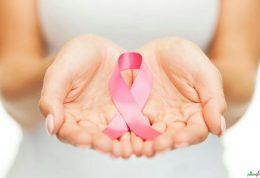 هشدار! افزایش درصد میزان انتقال ایدز از طریق رابطه جنسی