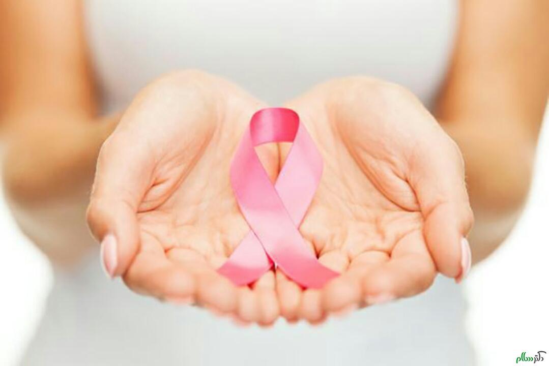 بازسازی سینه زنان! راه حلی ارزشمند