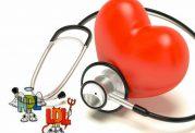 آیا کلسترول خوب تأثیری در بیماری های قلبی دارد؟