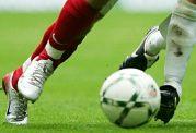 فوتبال سبب افزایش خطر ابتلا به بیماری های مغزی