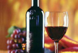 درباره مصرف نوشیدنی های الکلی چه می دانید؟