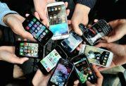 مضرات استفاده طولانی مدت از موبایل را بدانیم