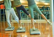 با رعایت این راهکارها به کاهش وزن خود سرعت بخشید