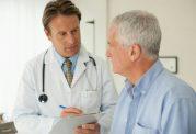 در فصول سرد سال بدن خود را از ابتلا به آنفولانزا بیمه کنید