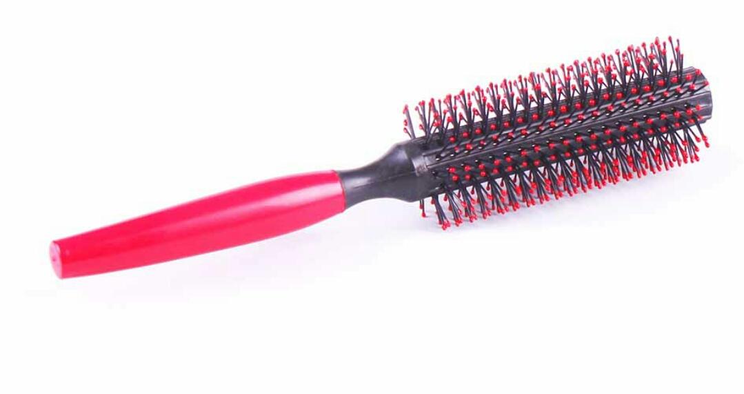مناسب ترین برس برای مو های شما کدام است؟