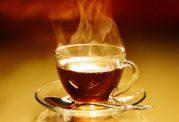 از خواص ویژه چای زالزالک چه می دانید؟