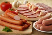 برای جلوگیری از سرطان سوسیس را با کاهو مصرف کنید