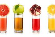 درباره آبمیوه ها چه می دانید؟