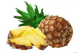 آناناس! میوه ای استوایی و مکملی برای سلامتی