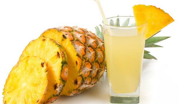 نوشیدنی درمانی منحصر به فرد برای مصرف در صبحانه