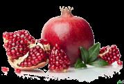 10 فایده میوه لذیذ انار