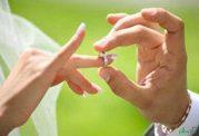 چطور سطح احساسات همسرمان را بسنجیم؟